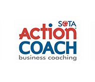 ActionCoach SOTA