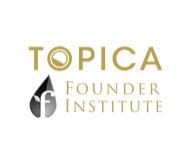 Topica Founder Íntitute